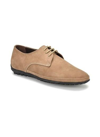 Flogart Ayakkabı Camel